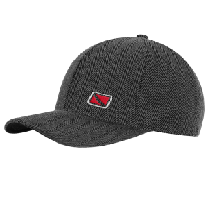 Stonefish Cap - Flexfit