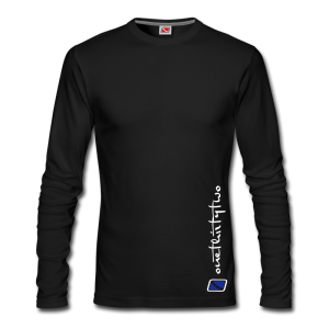 Free Light Silvertip LS