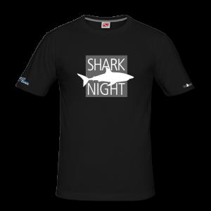 SHARKNIGHT Supporter - Tritons