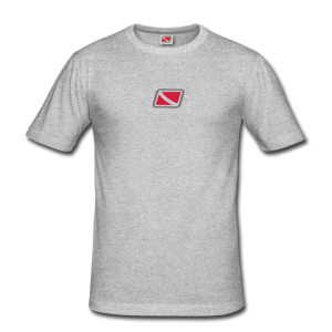 Tritons Dark Snapper Shirt