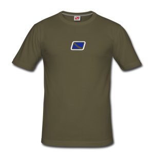 Tritons Free Light Snapper Shirt