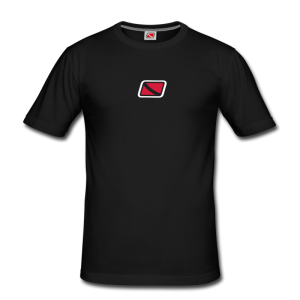 Tritons Light Snapper Shirt
