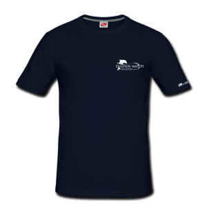 Tritons DWA-Support Shirt