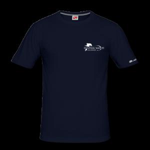 Dolphin Watch Alliance Barracuda Tritons