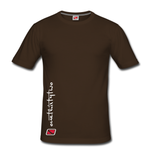 Tritons Light Whitetip Shirt