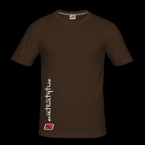 Tritons Light Whitetip Shirt