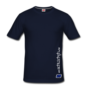 Free Light Silvertip Tee