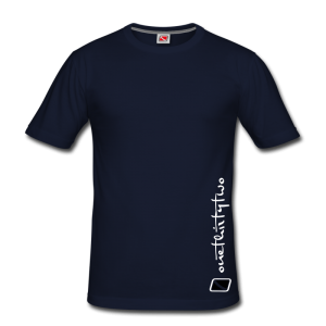 Beyond Light Silvertip Tee