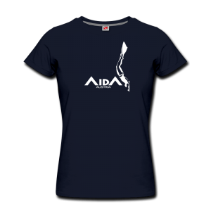 A.I.D.A. Austria Crewshirt Mermaid