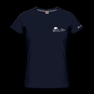 Dolphin Watch Alliance Mermaids