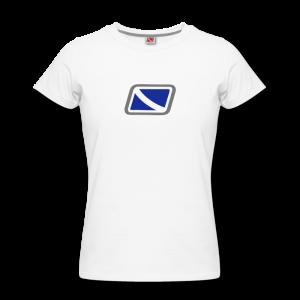 Free Dark Napoleon Shirt