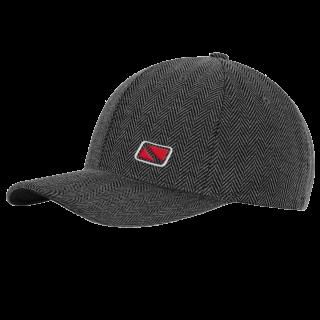 Stonefish Cap - Flexfit
