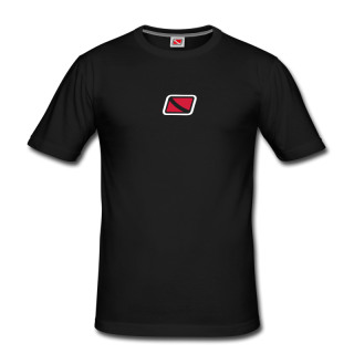 Tritons Light Snapper Shirt