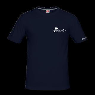 Tritons DWA-Support Shirt