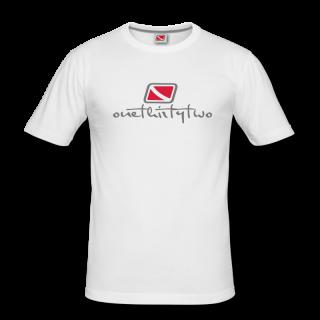 Tritons Dark Hammerhead T-Shirt