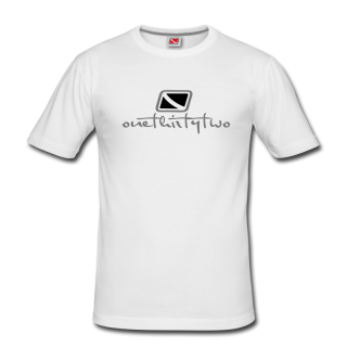 Beyond Dark Hammerhead T-Shirt