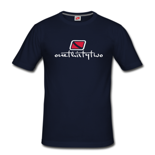 Tritons Light Hammerhead T-Shirt