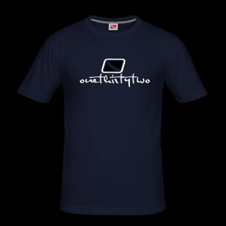 Beyond Light Hammerhead T-Shirt