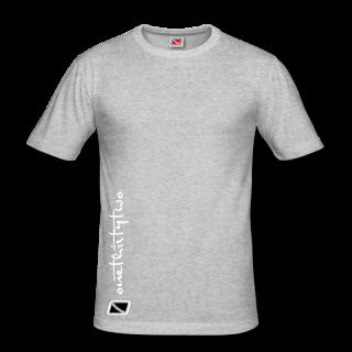 Tritons Beyond Light Whitetip Shirt