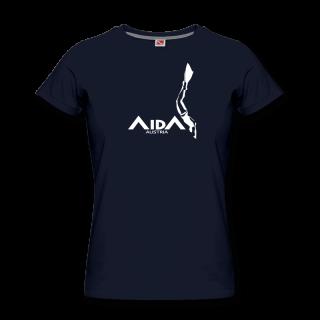 A.I.D.A. Austria Crewshirt Mermaid