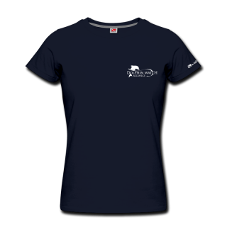 Mermaids DWA-Support Shirt