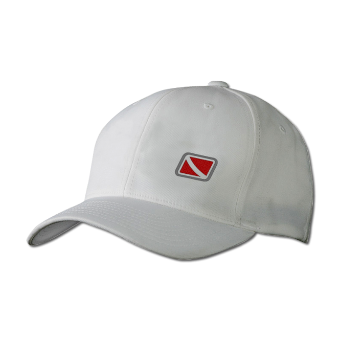 Octo Cap Flexfit