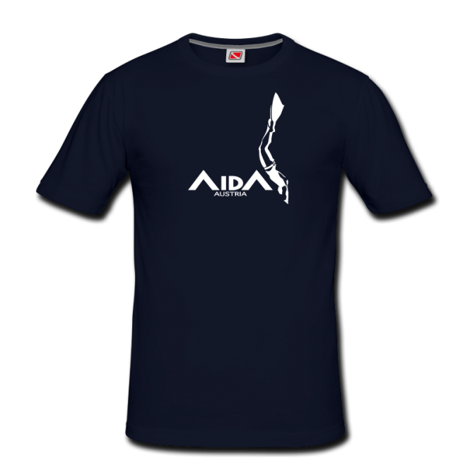 A.I.D.A. Austria Crewshirt