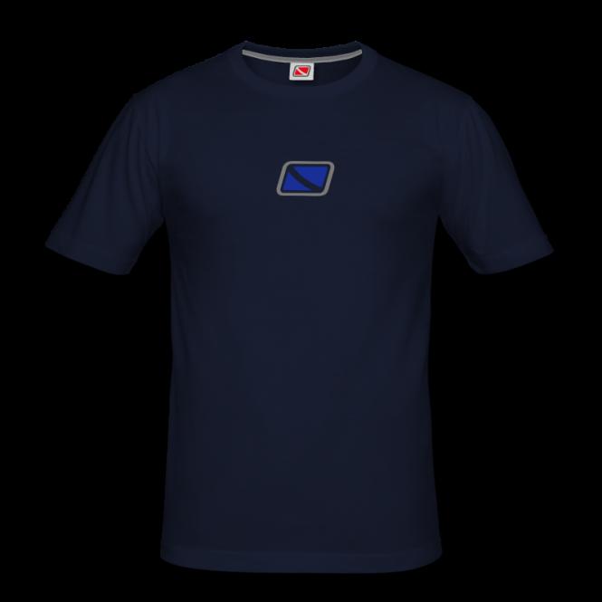 Tritons Free Dark Snapper Shirt