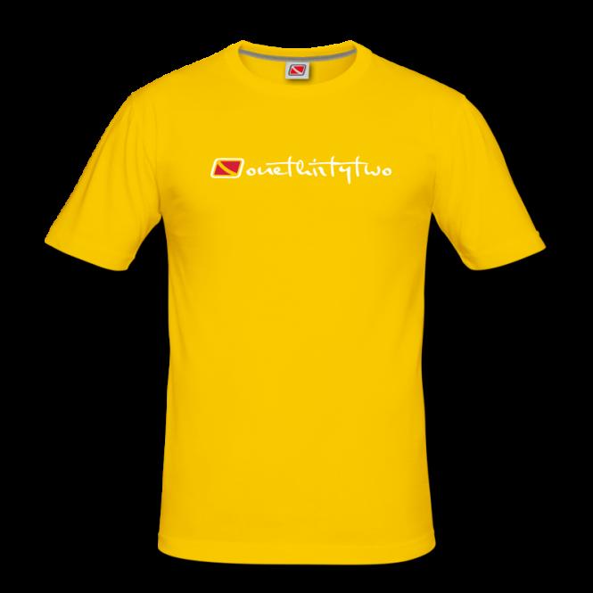 Tritons Light Barracuda T-Shirt