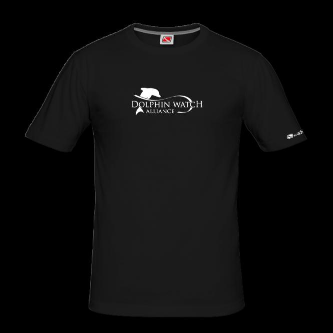 Tritons DWA-Ambassador Shirt