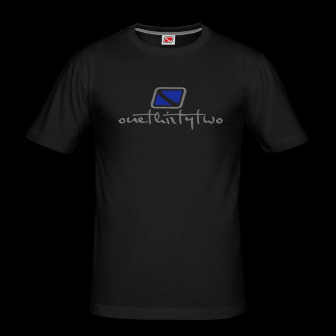 Free Dark Hammerhead T-Shirt