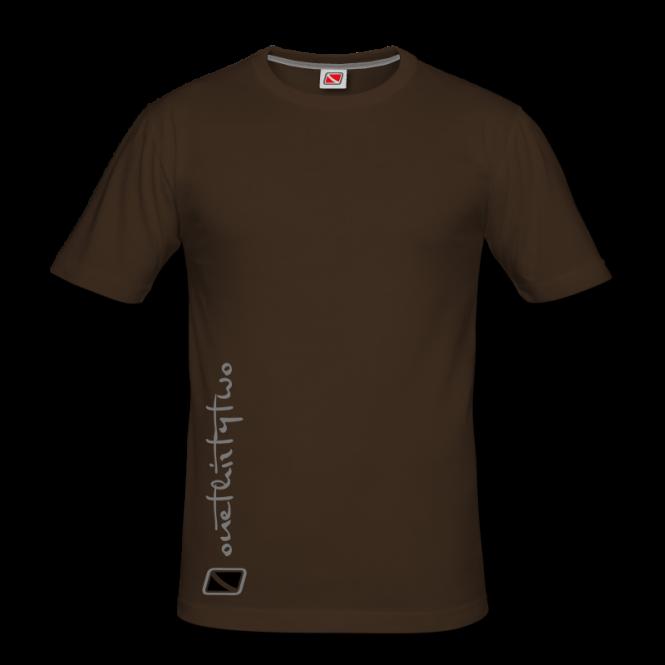 Tritons Beyond Dark Whitetip Shirt
