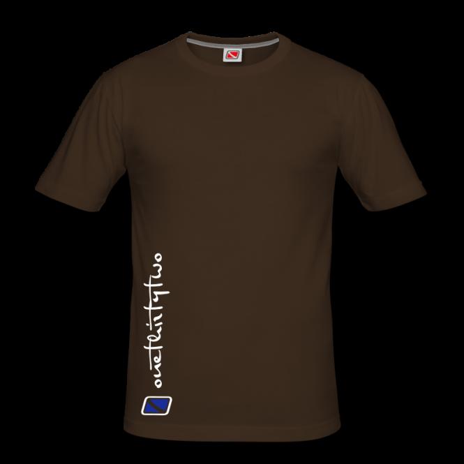 Tritons Free Light Whitetip Shirt