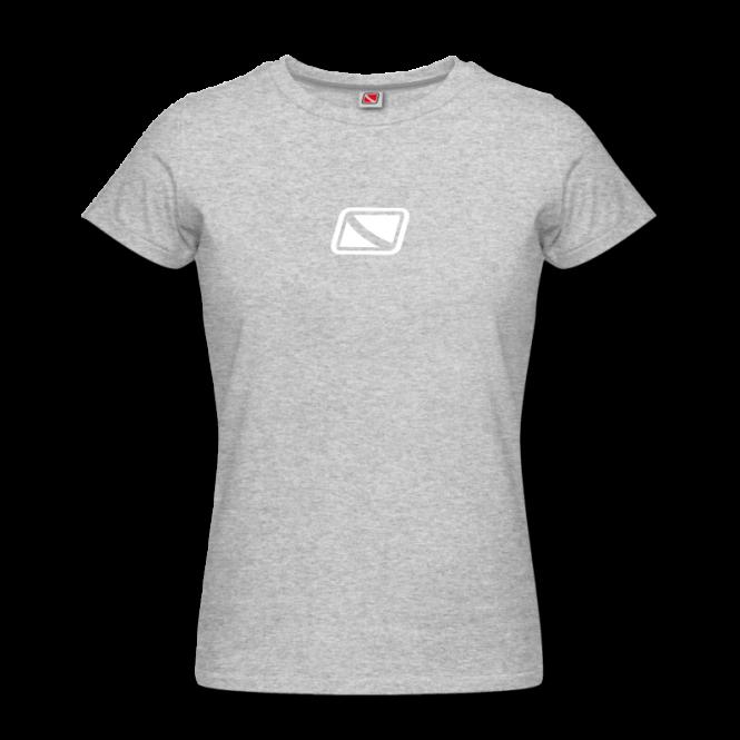 Mermaids White Snapper Shirt